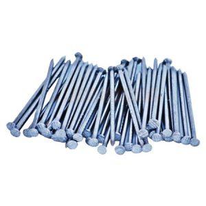 İnşaat Çivisi Çeşitleri 5-6-8-10-12-15-18 cm Seçmeli KG