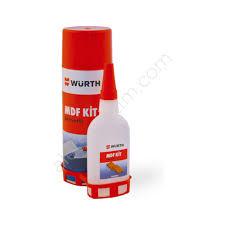 Würth Mdf Kit Aktivatörü 400Ml